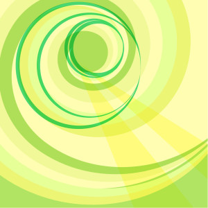 abstract-background-green