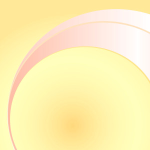 abstract-background-yellow-pink