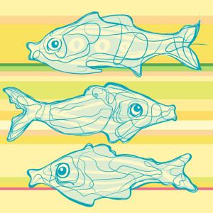 colorful-fish-pattern-