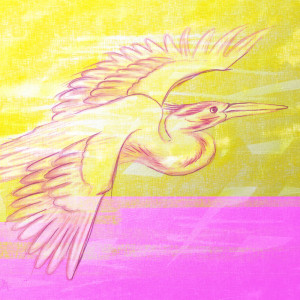 heron-fly-yellow
