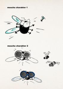 moucha2-navrh