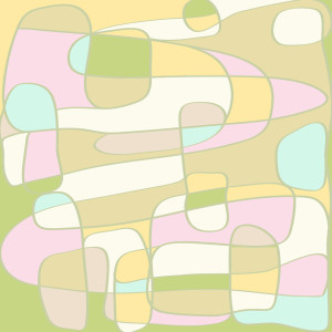 abstract-background-lines
