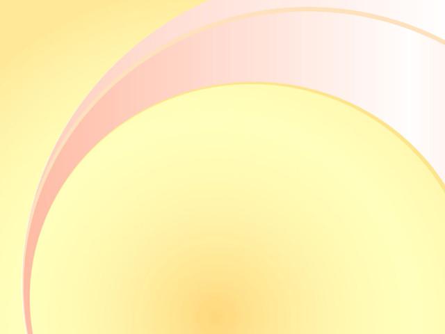 ilustrace . pozadí