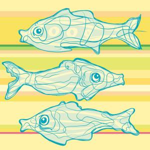 colorful-fish-pattern-