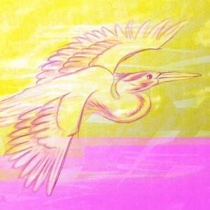 heron-fly-yellow