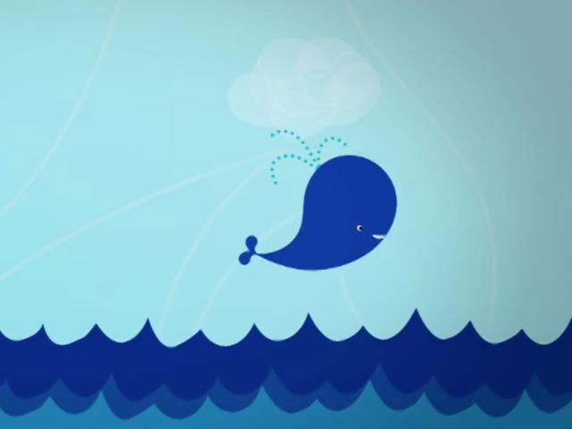 korporátní teambuildingový animovaný spot