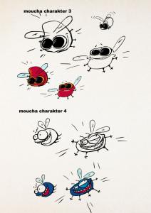 moucha1-navrh