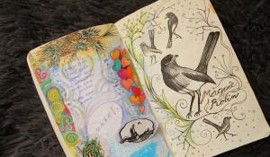 sketchbook-16-1