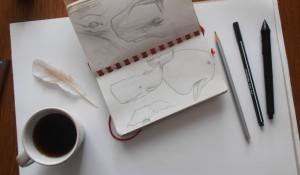 sketchbook4